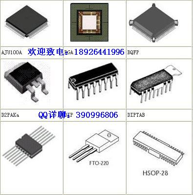 MAX3224CAP MAX3232CUE MAX3232CWE LTC1051CSW UCC28514DW цена и фото