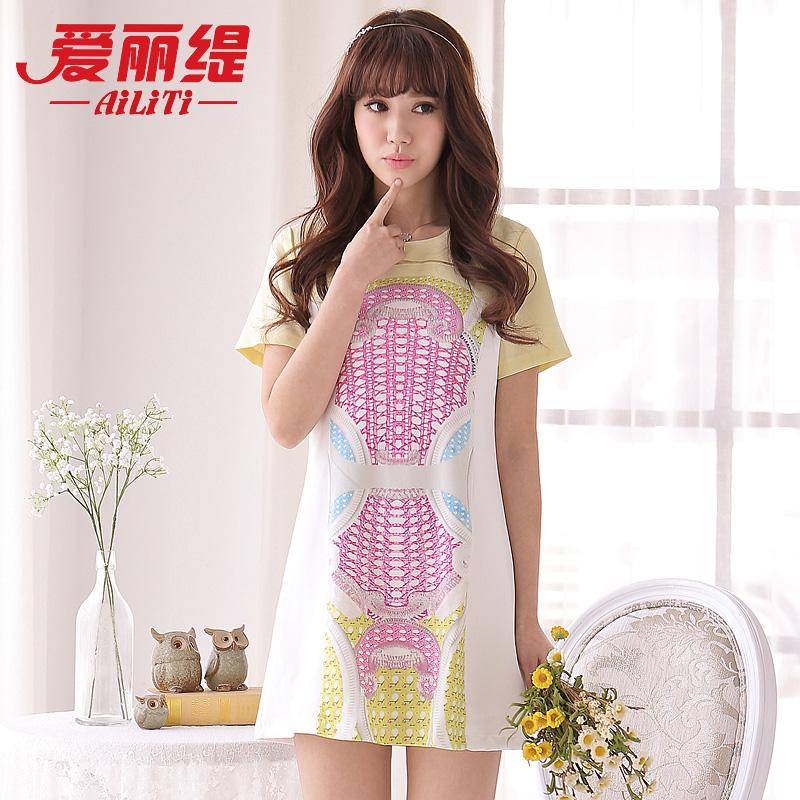 Женское платье Alice Ti a14xq835 2014 Q835 слингобусы ti amo мама слингобусы сильвия