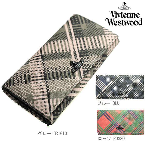 бумажник Vivienne westwood рюкзак vivienne westwood vivienne westwood vi873bwvbz09