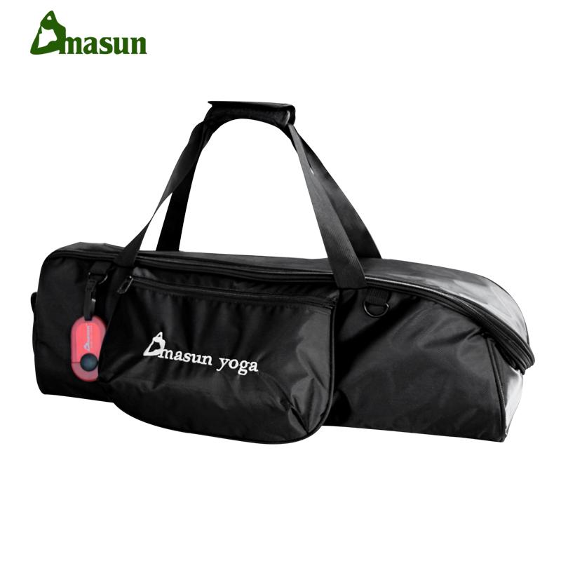 сумка для йоги DMASUN Dimasen 0014