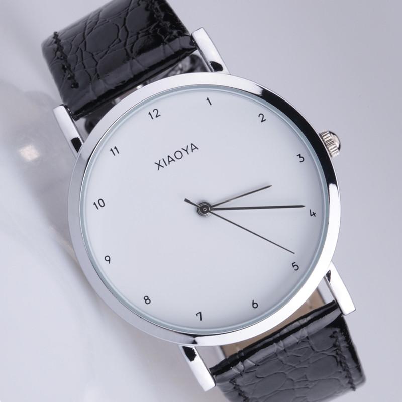 Часы Xiao Ya насос xiao yu customization xyhw 001