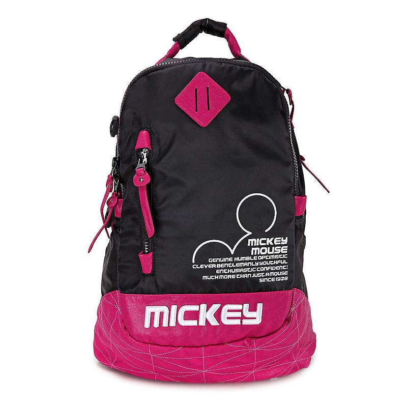 рюкзак Disney df2103/01 PU сумка disney af2372 01 pu af2372 01