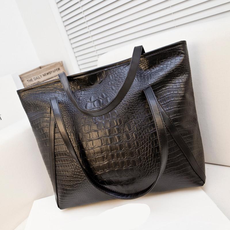сумка-fashion-story-p1-2015