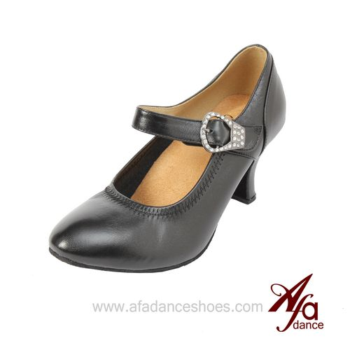 Обувь танцевальная AfA attention by modern shoes 30703 30709 30715 Afa 30703/30709/30715 authentic exit g4gl afa d4gl 1 a 2 afa d4gl afa a 4 a