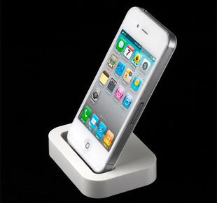 Apple держатель для iPad, iPhone BTY  Iphone4/4s/3gs ipad 4 in 1 photo lens
