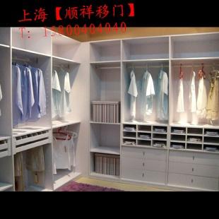 Гардеробный шкаф гардеробный шкаф fw81 1