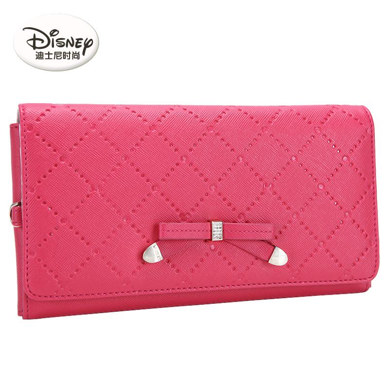 бумажник Disney ap227903 2015 PU AP2279-03 сумка disney af2530 05 2015 pu af2530 05