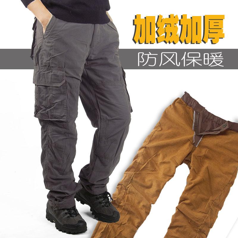 Повседневные брюки CONS 2014