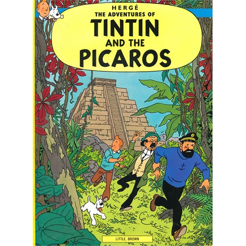 ]The Adventures Of Tintin: Tintin And The Picar factory direct portable car safe password safe exported to the us pistol cartridge os300c