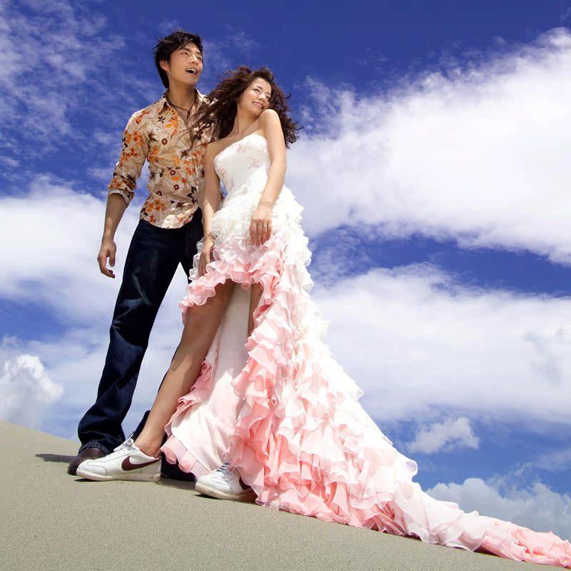 Свадебное платье Ho Man Ting HA30 man ting