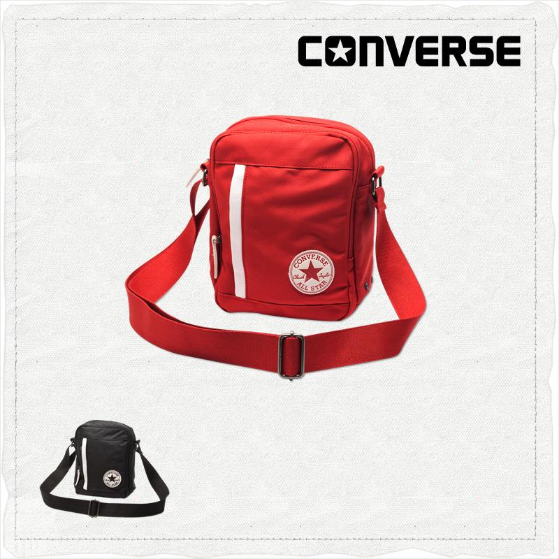 Рюкзак Converse Chuck Taylor 05570C