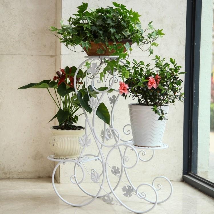 Подставка для цветов My loft country джинсы узкие insight skinny merlot