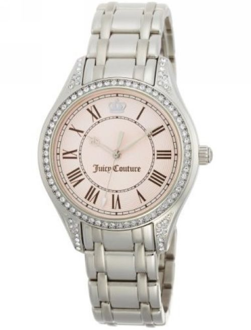 Часы JUICY Couture 1900632