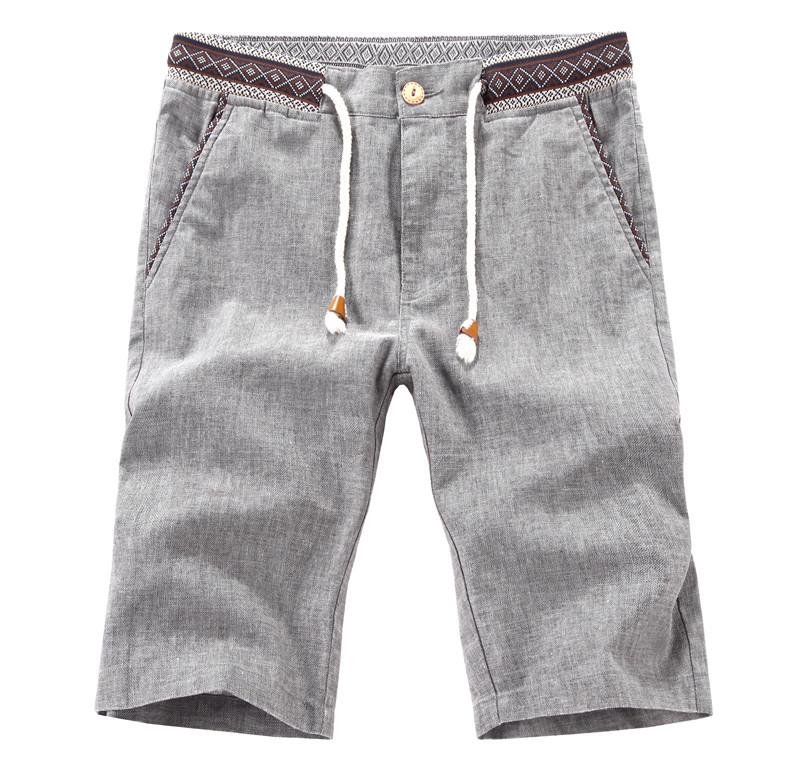 Повседневные брюки The meters Bonwe xnjd6816 2014 повседневные брюки the meters bonwe 2015