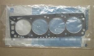 Прокладка ГБЦ Buick  1.8 1.6 куплю гбц опель фронтера б у краснодарский край