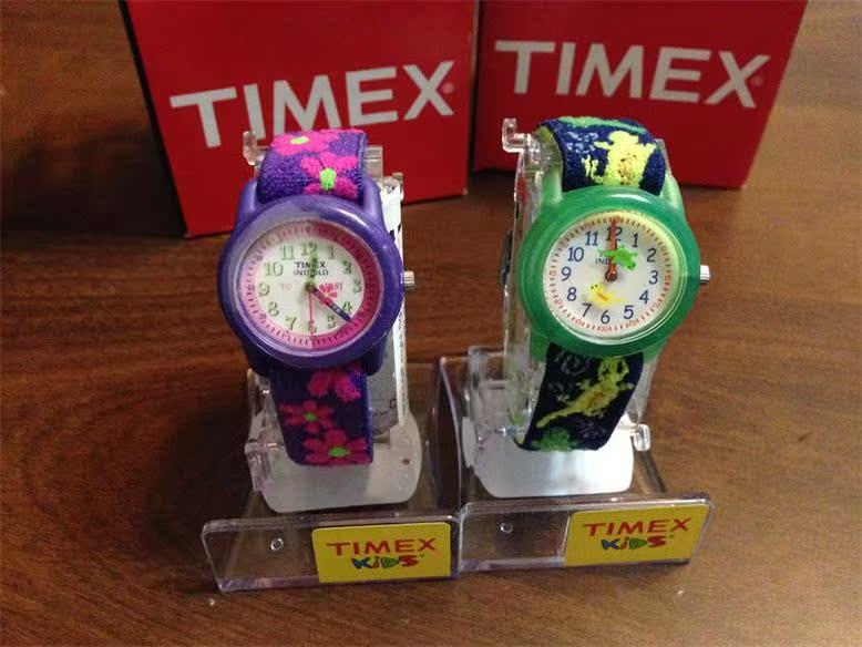 Электронная игрушка для детей Timex timex t2p236