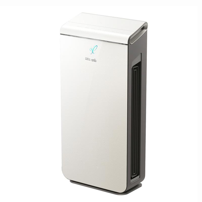 Очиститель воздуха Malata KJ /487d Kj-487d Pm2.5 диски malata в украине