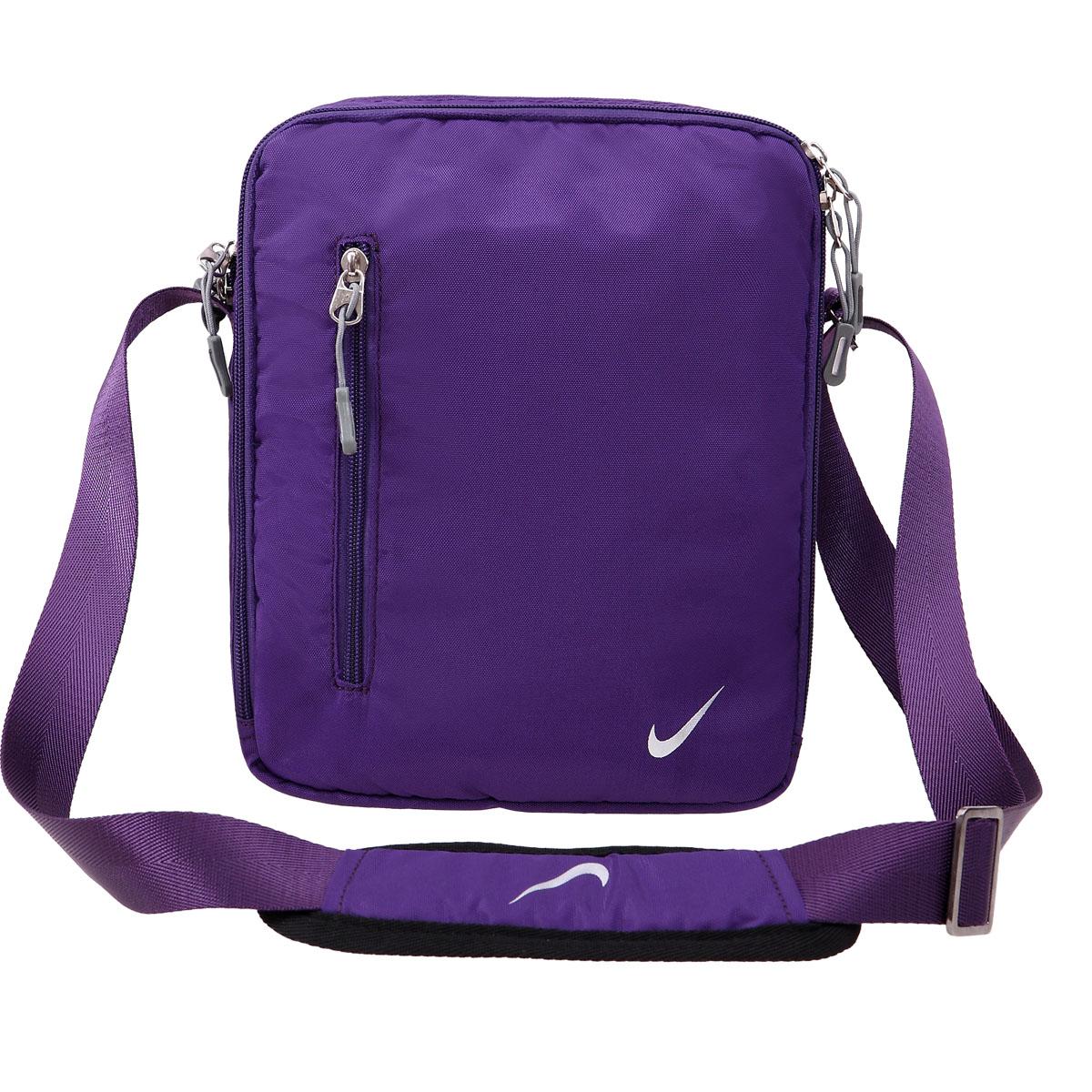 Сумка Nike 0312