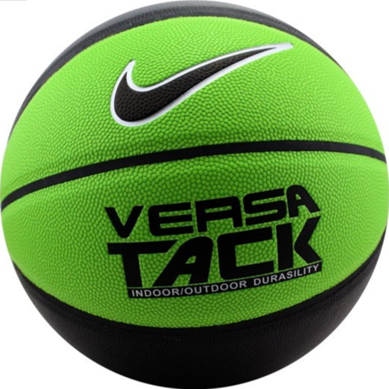 Nike basketball outdoor ball
