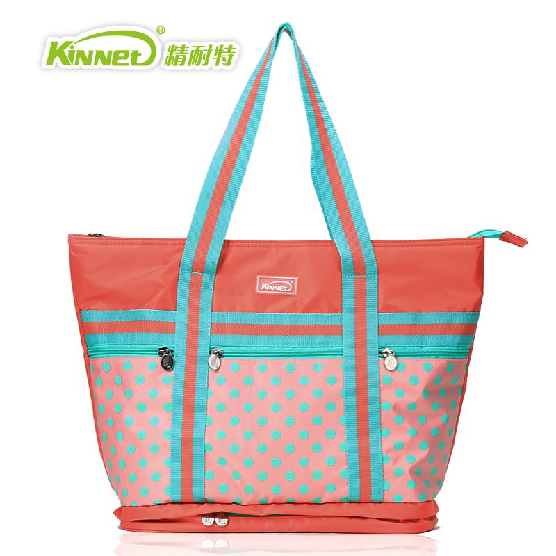 Сумка для детских вещей Kinnet j314021 сумка paul knight b0003 1b 2014 b0003
