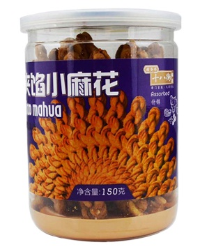 GUI FA XIANG 150g конфеты jerry belly jelly belly 20 150g