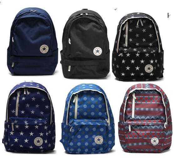 рюкзак Converse 06800c002