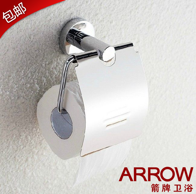 Бумагодержатель ARROW red arrow arrow yh 170 220v arrow spray gun kf350