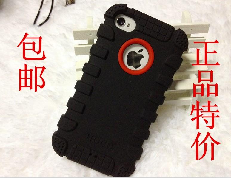 купить Чехлы, Накладки для телефонов, КПК Hoco ho cool  HOCO Iphone4 Iphone4s недорого