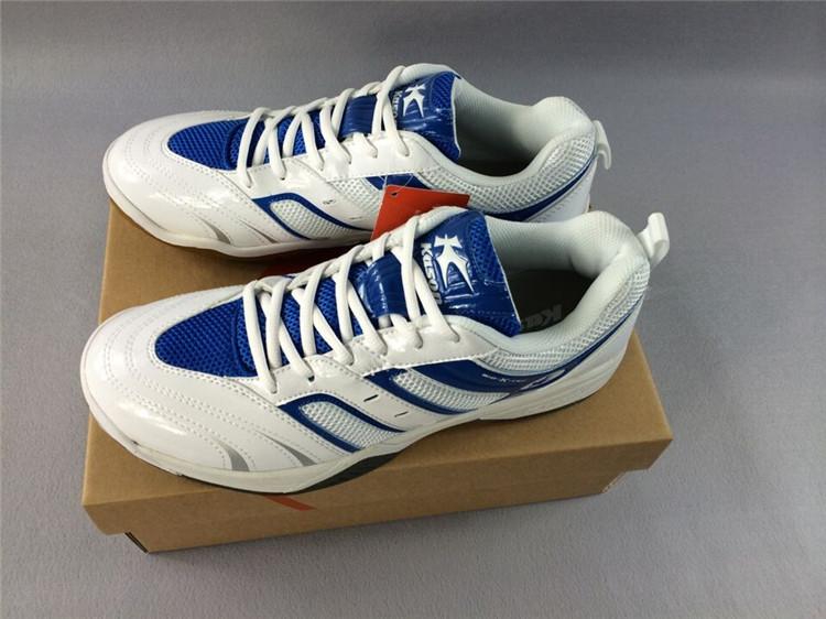 Обувь для бадминтона Kason  FYTJ013 Kason2014  цена и фото
