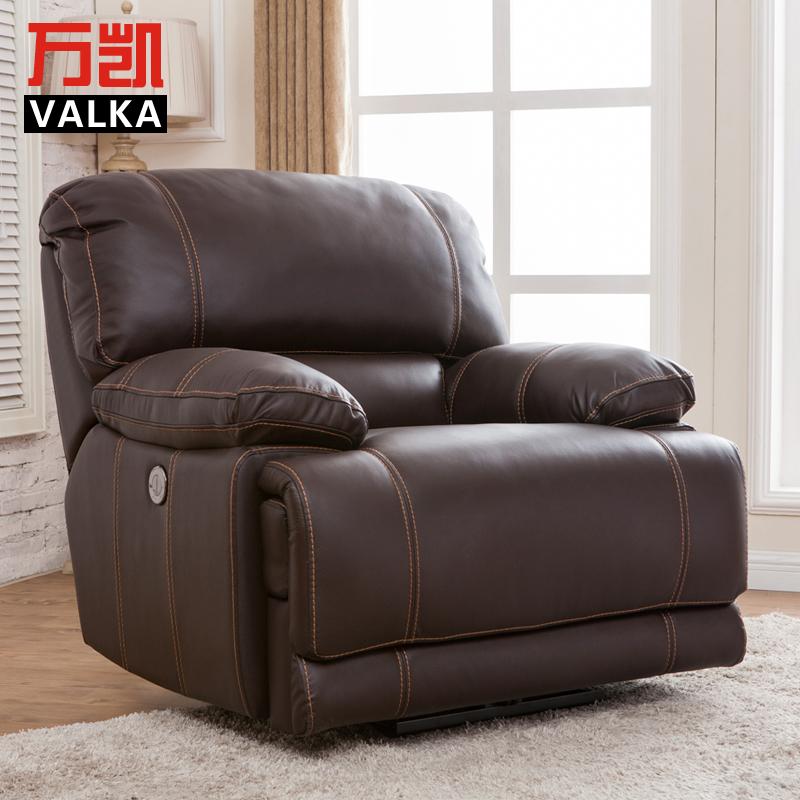 Кожаный диван VALKA 123 кожаный диван nanxi home furniture 123
