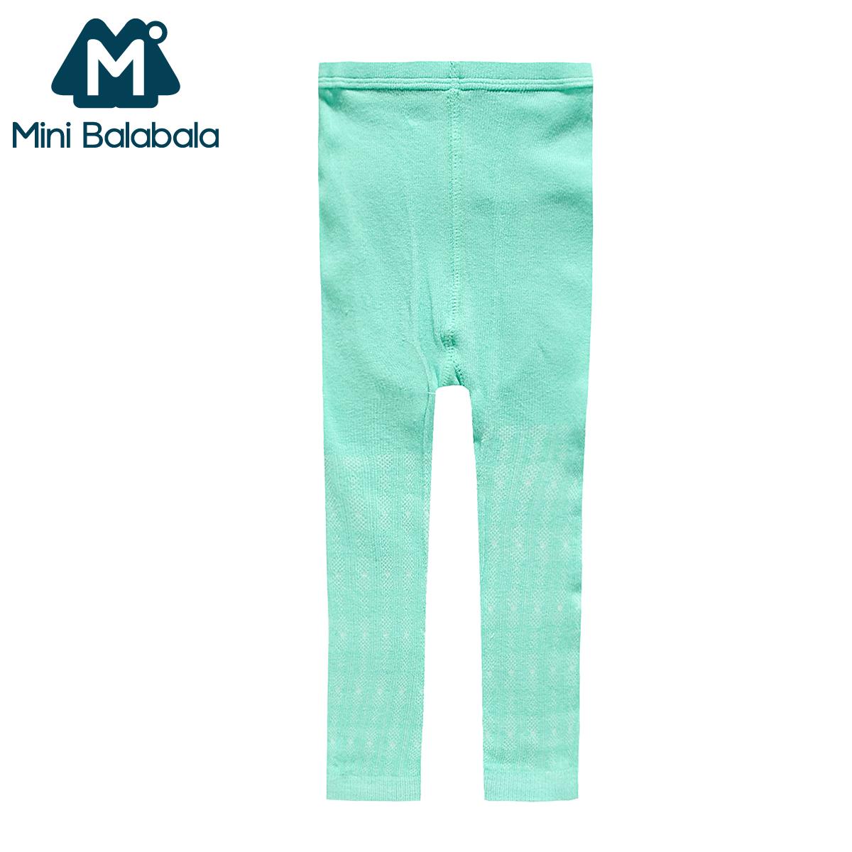 детские носки Mini balabala 51115410611 2015