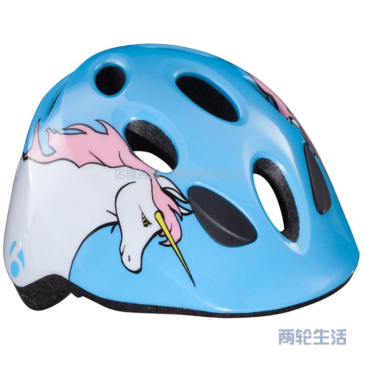 велошлем Bontrager 424098 bontrager 26 2 2 52 54 купить шину