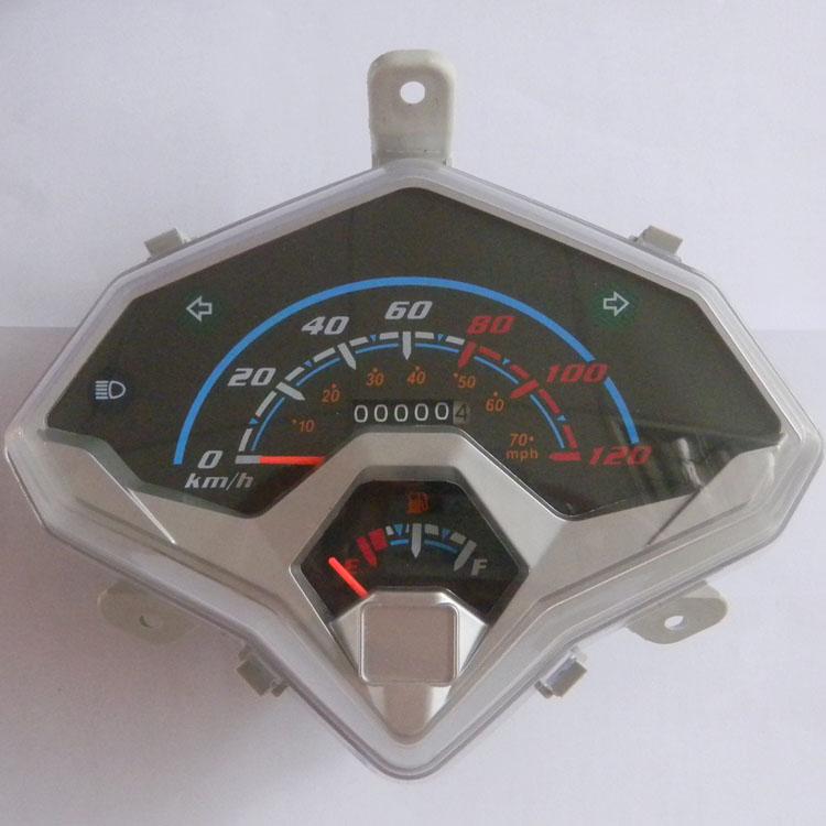 Панель приборов для мотоцикла панель приборов митсубиси каризма