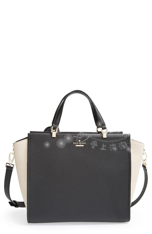 Сумка Kate Spade  NYchelsea Square Hayden сумка kate spade new york kennedy street tizzie