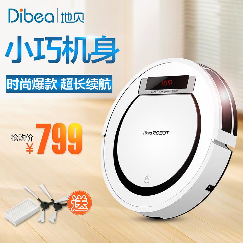 Электрощётка половая Dibea ML009 половая виниловая плитка и где можно