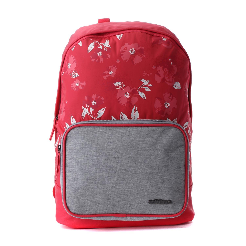Туристический рюкзак Adidas s27606 20LAdidas 349 S276062015 2015 туристический рюкзак adidas 2014