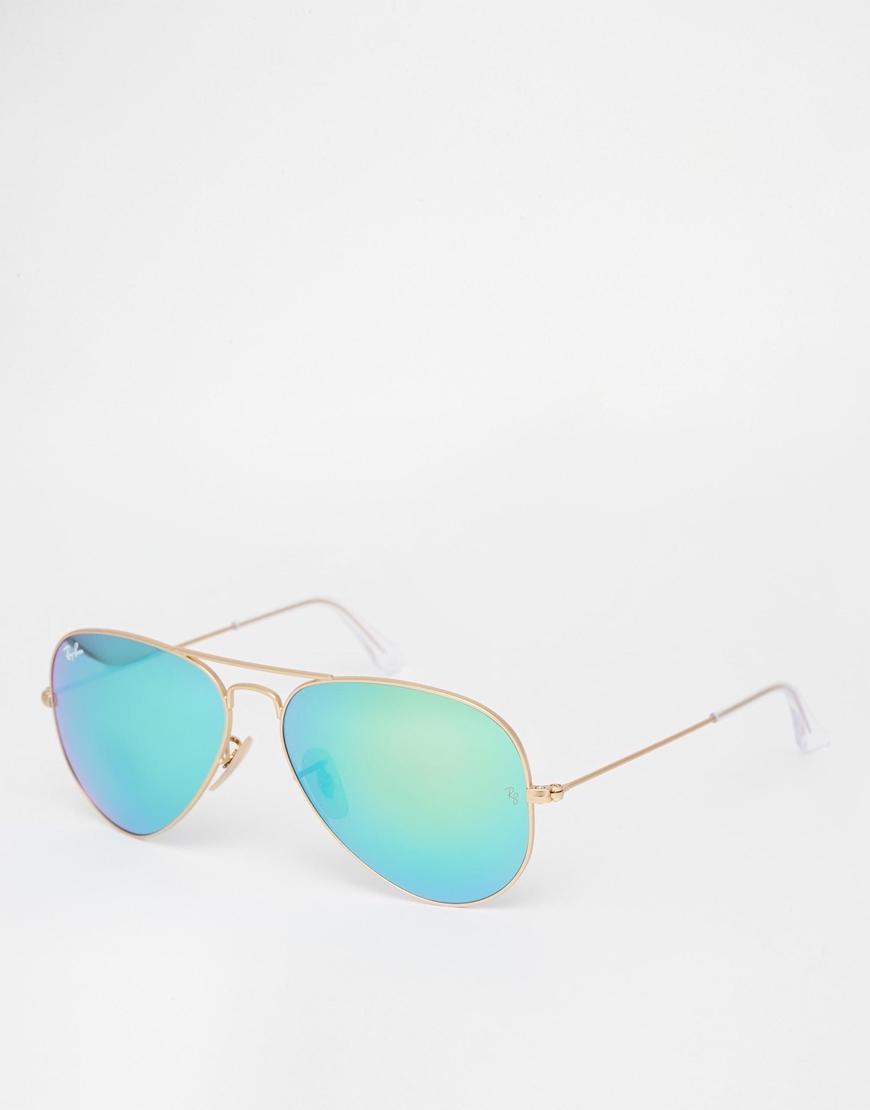 все цены на  Солнцезащитные очки Ray ban  Ray-Ban  онлайн