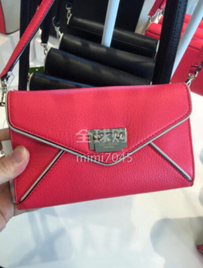 Сумка Kate Spade  KS 2015 WKRU3111 сумка kate spade new york kennedy street tizzie