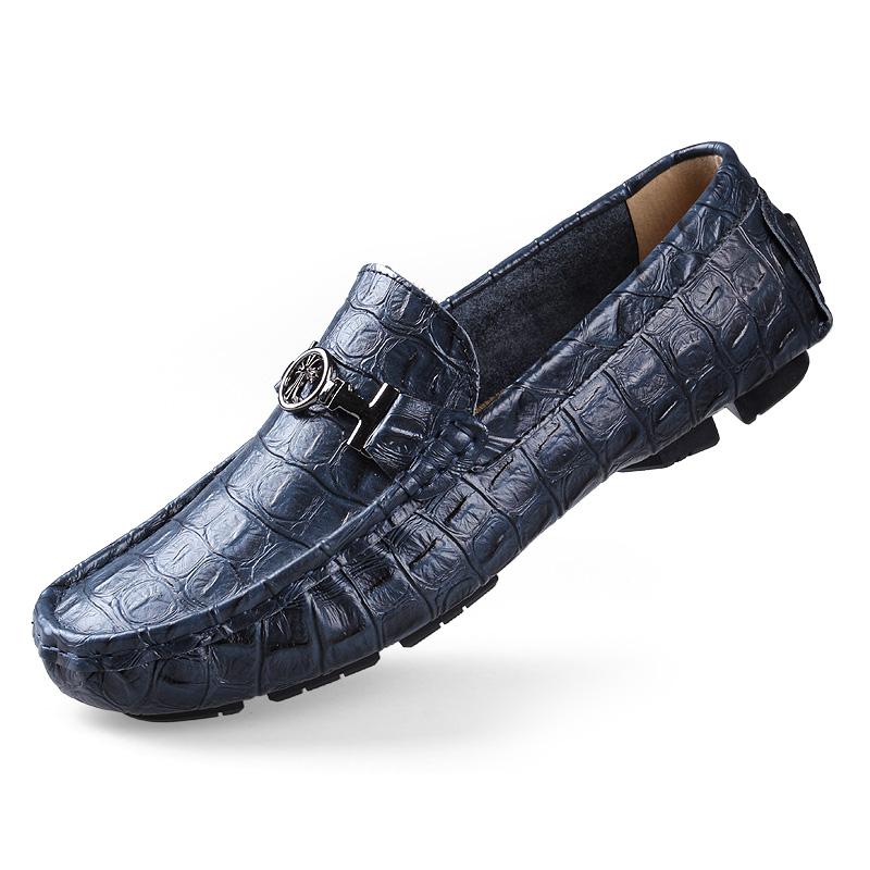 Демисезонные ботинки Camel Hong Kong 8811 4647484950 353637 mavala pearl mini colors 019 цвет 019 hong kong