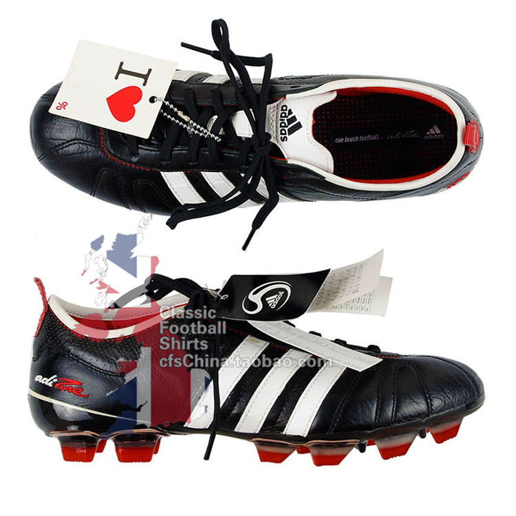 бутсы Adidas 2010 AdiPure IV FG UK6/7/13 grisewood e edit shrek the third level 3 cd page 3