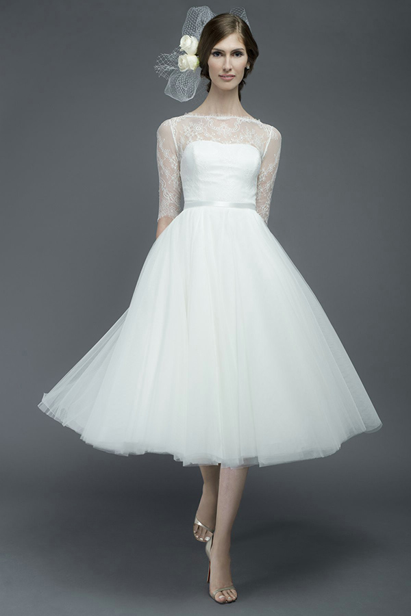 Свадебное платье Happy about the wedding dress hs1861 2015 the natural wedding