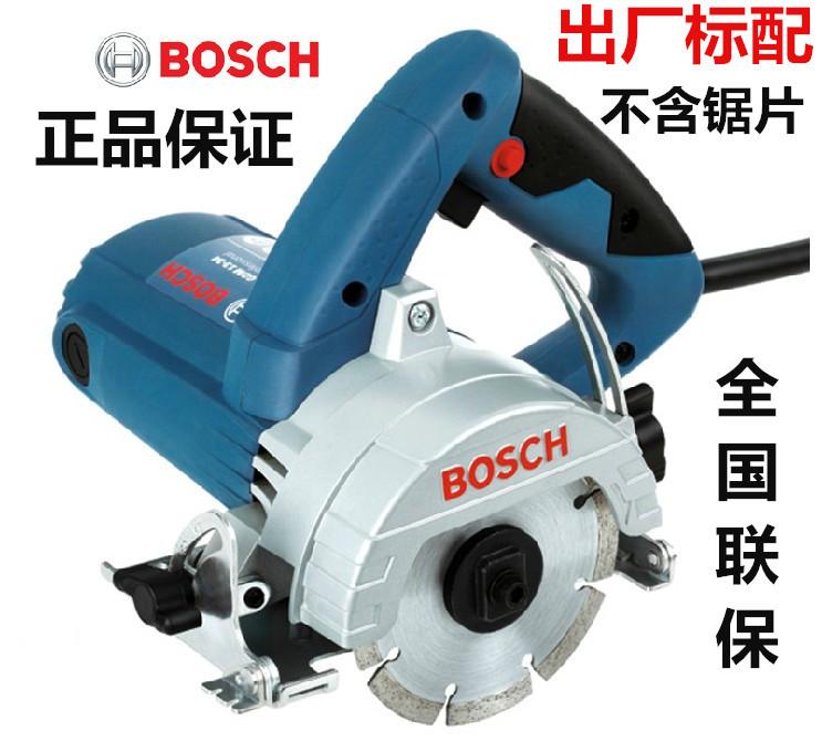 Отрезная пила по металлу Bosch  110mm GDM 13-34 отрезная пила по металлу metabo mfe 65