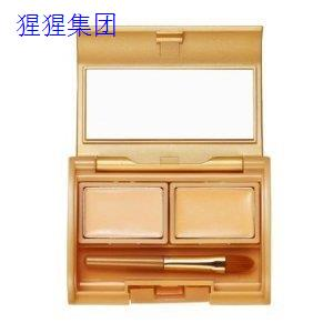 Аксессуары   Skin Food Royal Honey Density Concealer Kit Skin Care Prod  недорого