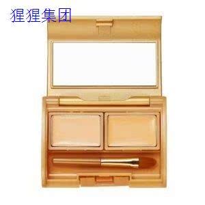 Аксессуары Skin Food Royal Honey Density Concealer Kit Skin Care Prod