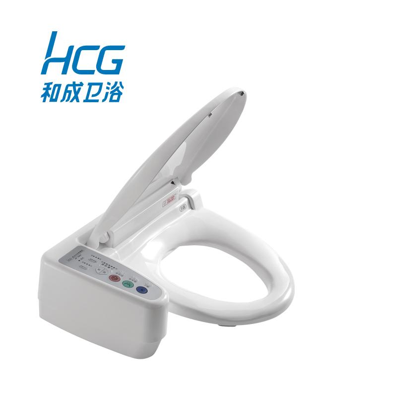 HCG和成卫浴 AF788HAW