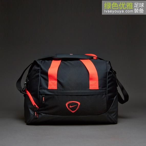 Спортивная сумка Nike PDS Shield Duffel Bag сумка спортивная nike nike ni464bwaaam9