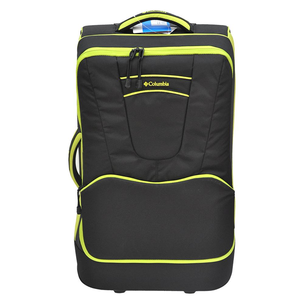 чемодан Columbia lu9381 -010 2399 чемодан columbia lu9381 010 2399