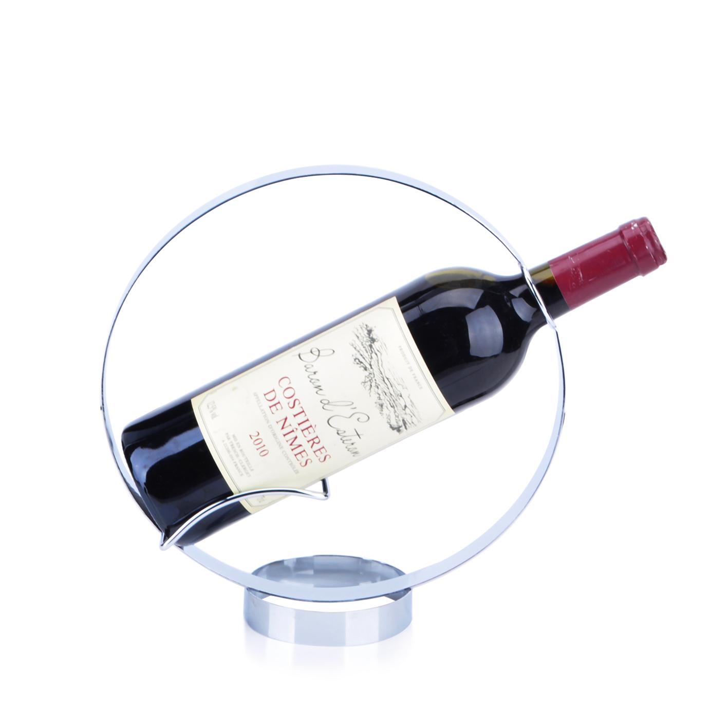 подставка-для-вина-levin-jane-adams-jj013