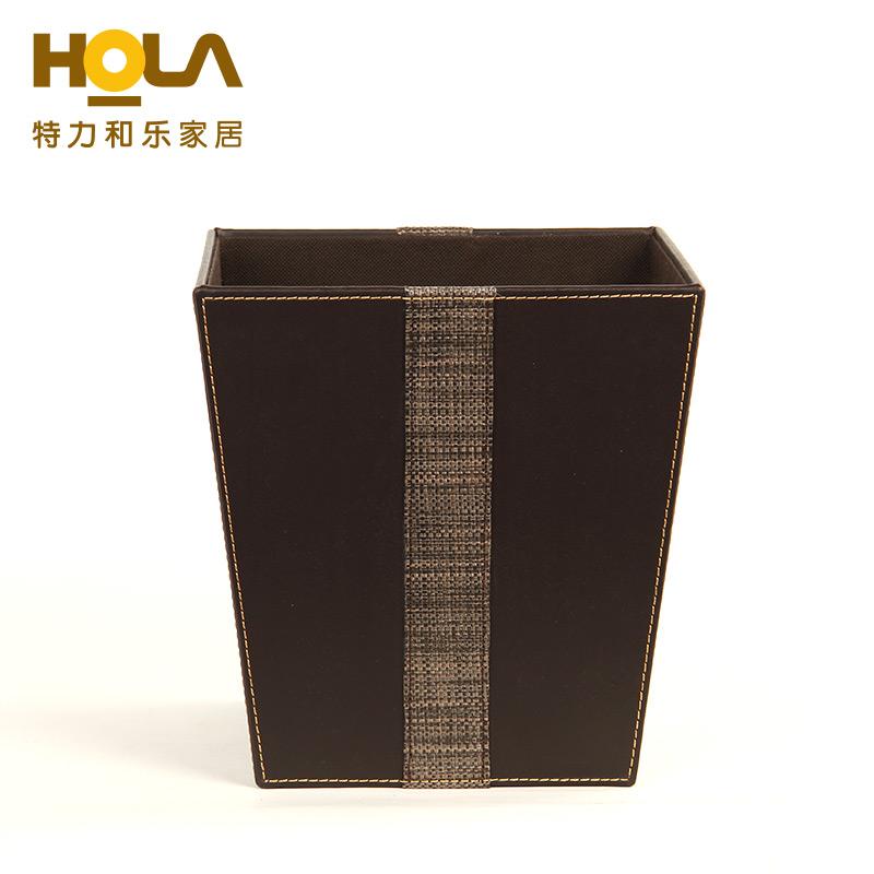 特力和乐  卧室装饰品收纳盒HH113366