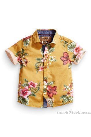 Рубашка детская NEXT рубашка детская next 947076